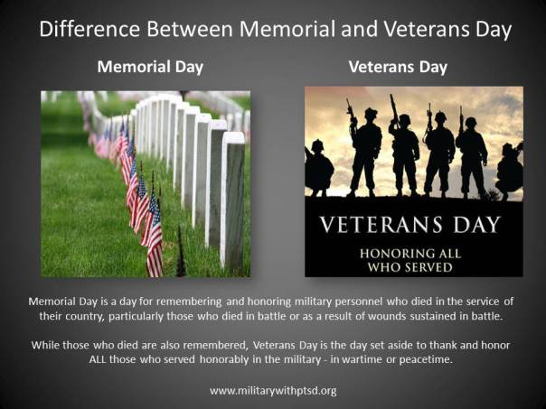 Difference-Between-Memorial-and-Veterans-Day